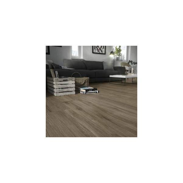 Vogue Tortora 30cm x 120cm Floor Tile