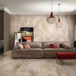 Beautiful Porcelain Marble Tiles The Marmi Continental Collection Italian Tile Stone Dublin