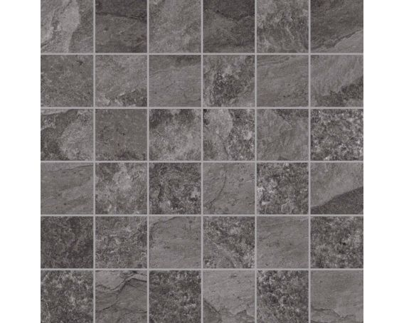 edmonton black mosaic