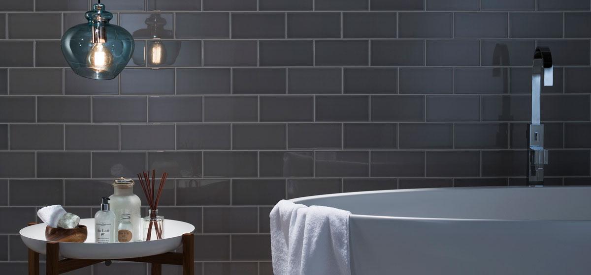 metro bathroom wall tiles tiles360