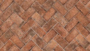 Old Chicago 200mm X 100mm Tiles 4 All