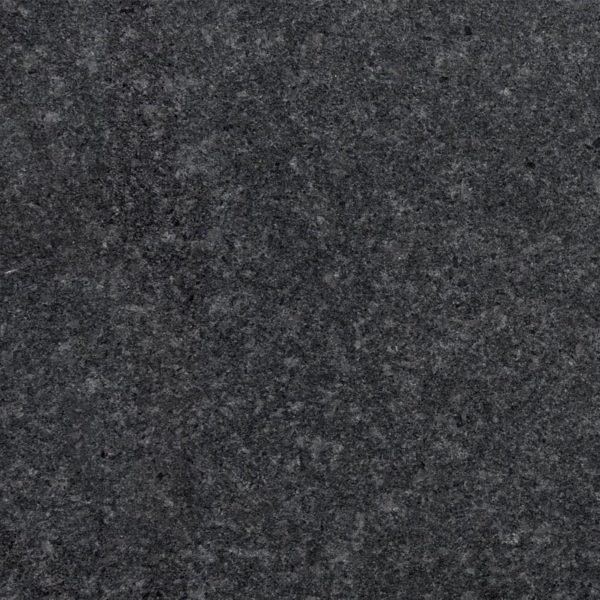 Steel Grey Granite Tile Tiles Amp Pavers