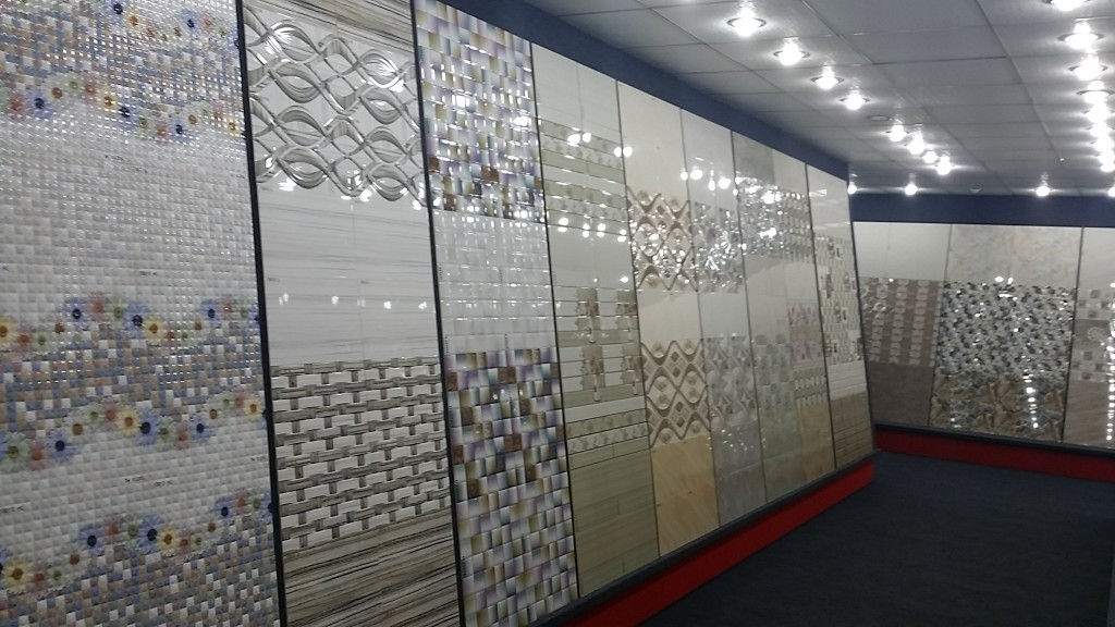 Visit Our Showroom To Have A Glimpse Of New Arrivals In