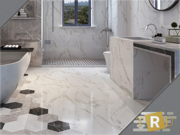 tiles r us classic natural stone wall