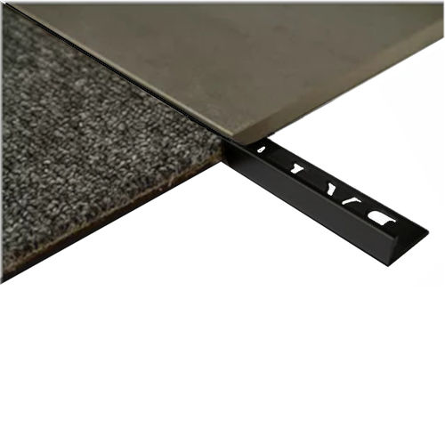 8mm tile trim buy online tile stone