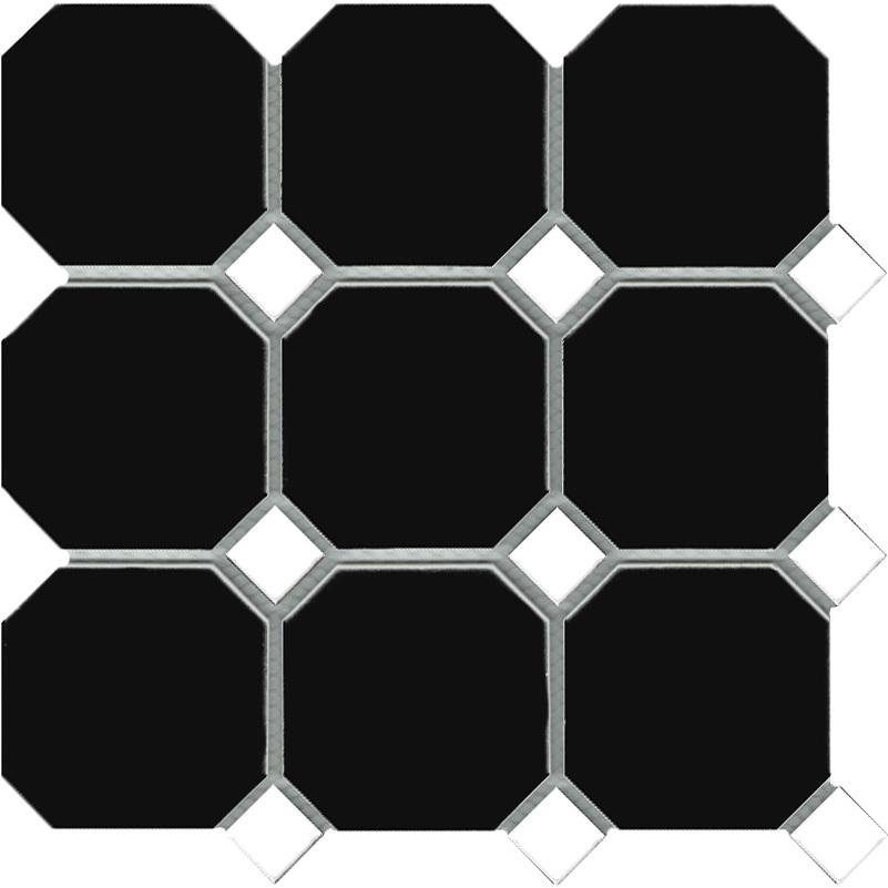 tile stone paver online tile store