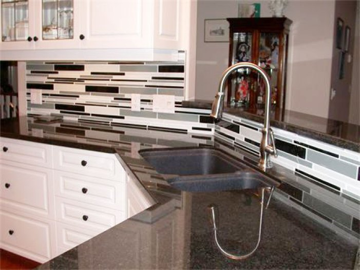 What Home Upgrade Should You Do First Floors Or Kitchen