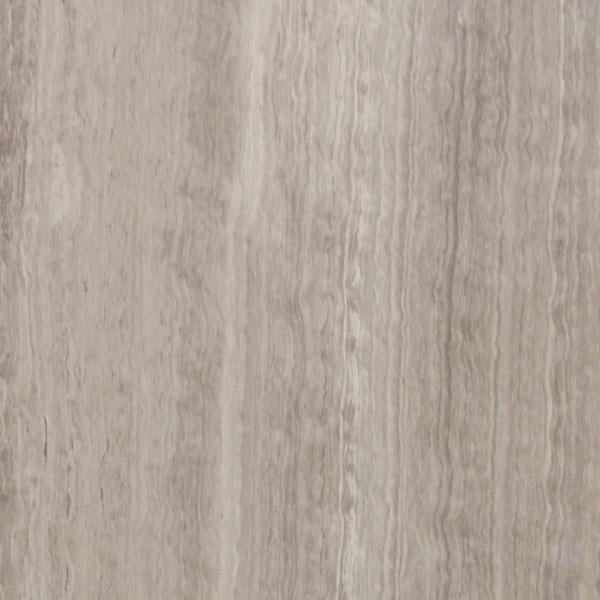 Wooden Grey Veincut Marble