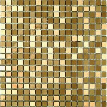 Metalic Gold-0