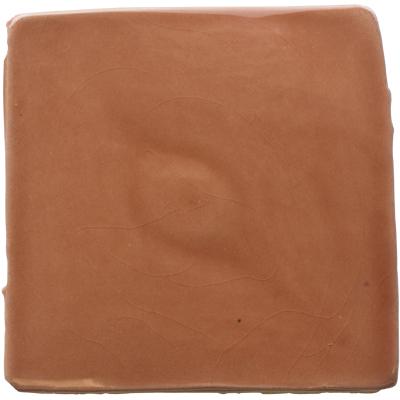 Hambledon - Apricot-0