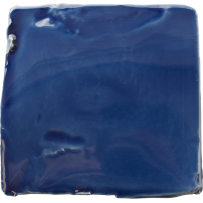 Hambledon - Bluebell-0