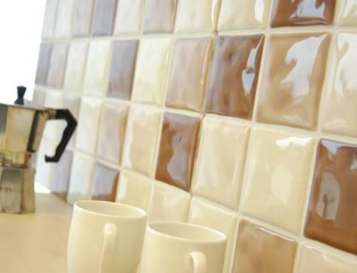 Harlequin - Coffee-4628