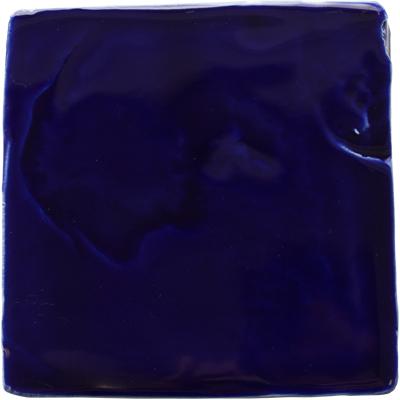 Hambledon - Iris-0
