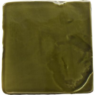 Hambledon - Olive-0