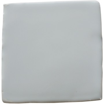 Hambledon - White-0
