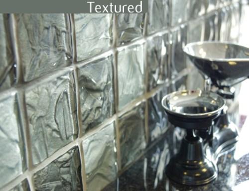 Reflections Textured - Raspberry-5290