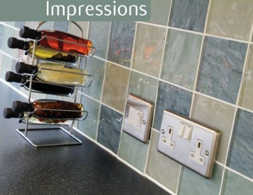 Impressions - Renoir-5787