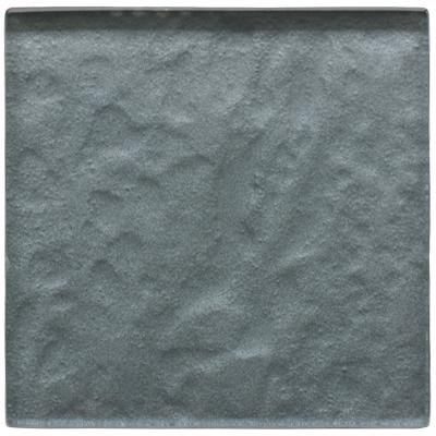 Impressions - Cassatt-0
