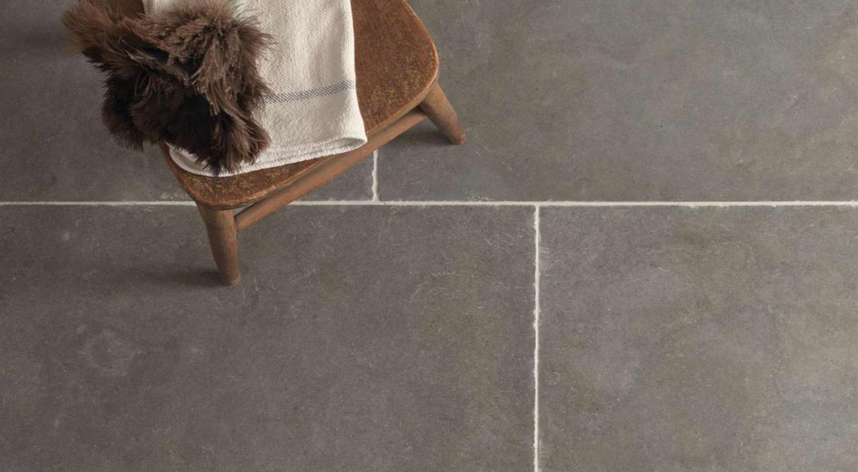 floor-tiles-2