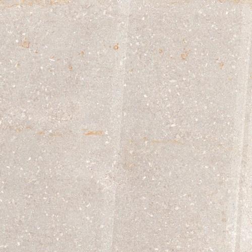 Diurne Grey floor