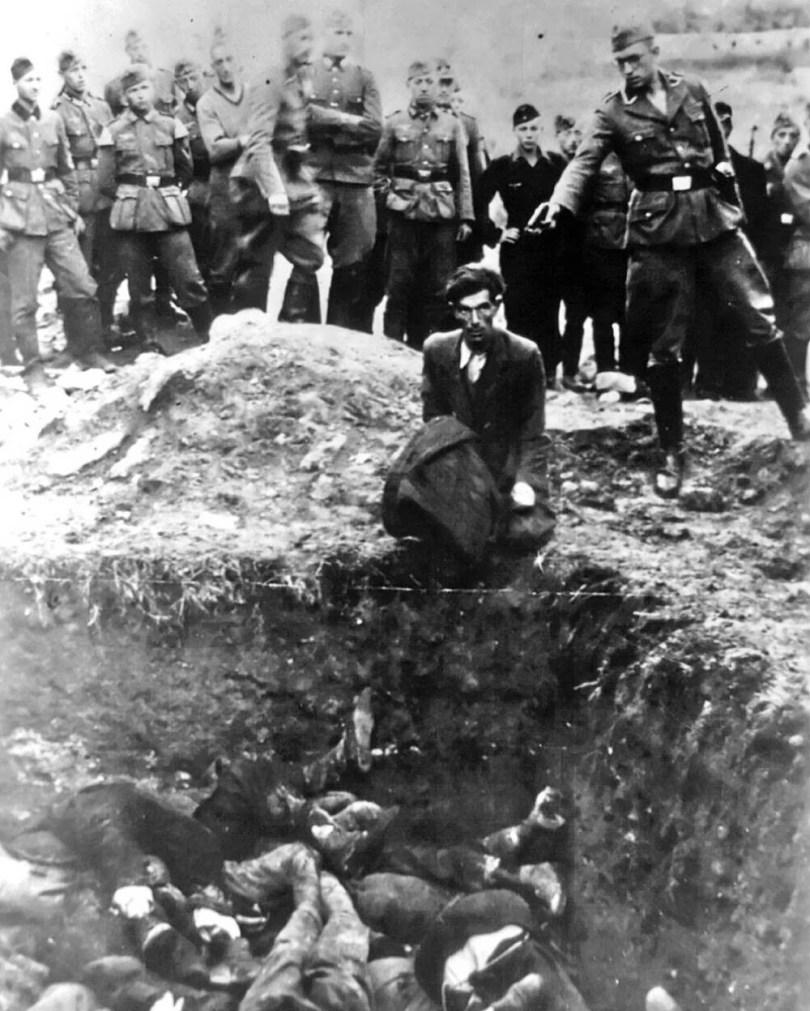 tilestwra.com | 20 ιστορικές φωτογραφίες που πραγματικά πρέπει να δείτε. Η 6η ειδικά είναι κάτι το ξεχωριστό.