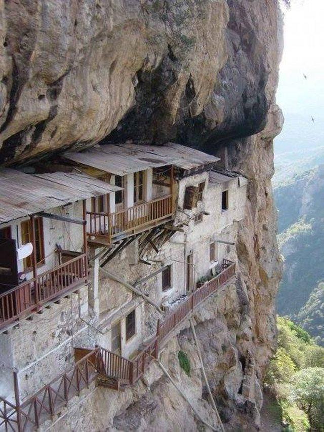 tilestwra.com | 35 εκπληκτικές φωτογραφίες από όλη την Ελλάδα