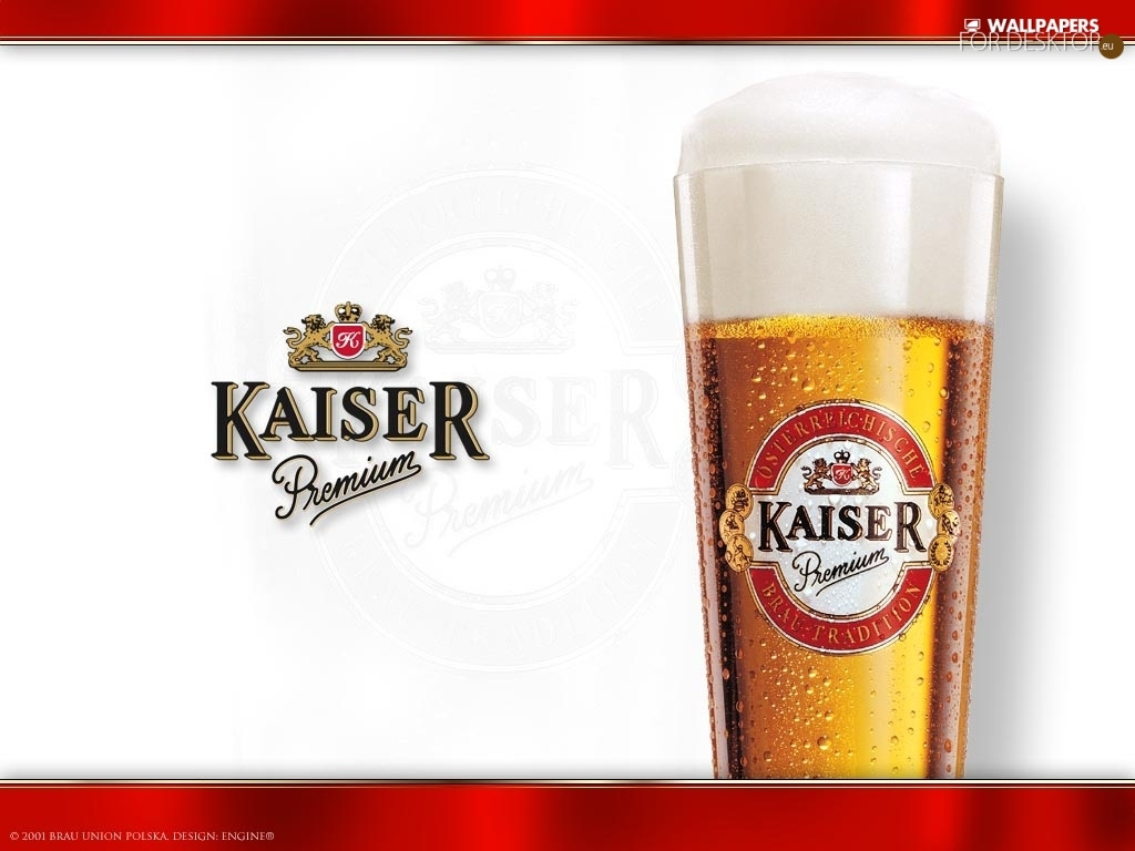 beer-kaiser-glass-beer