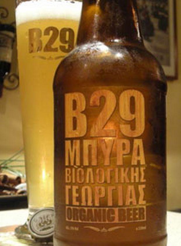 beer_4