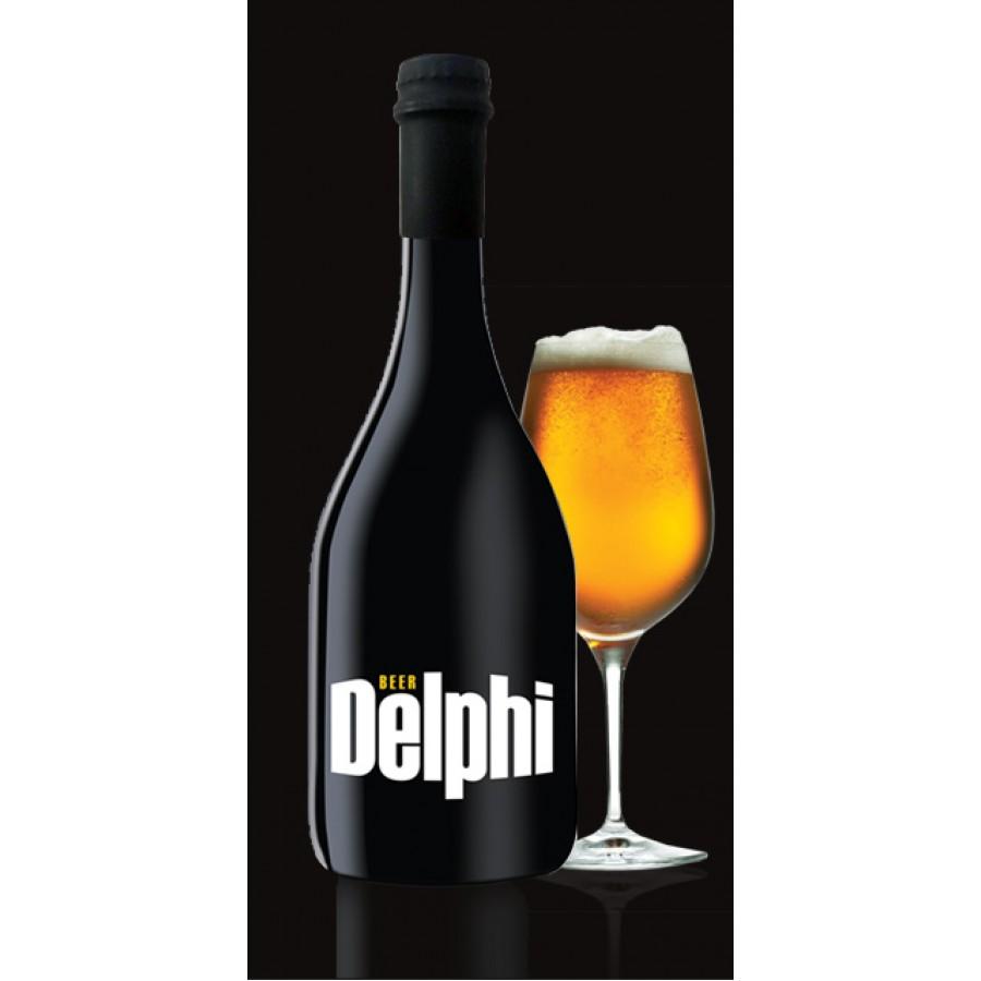 delphi glass-900x900