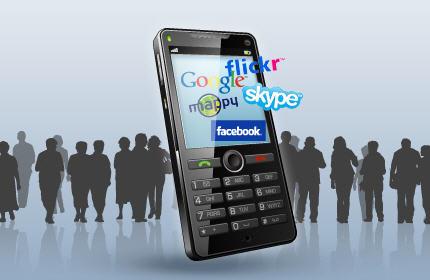 internet-mobile-risegr
