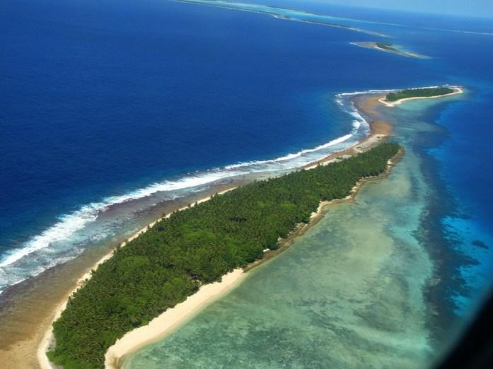 Tuvalu-safest-place-during-world-war-1