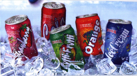 carbonated-drinks1