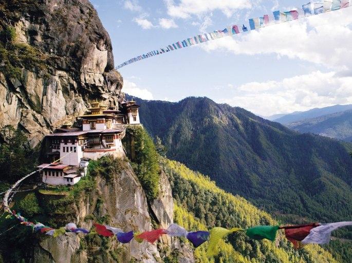 bhutan-safe-place-world-war-3