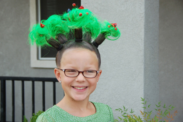 crazy-hair-day-at-school-23__605