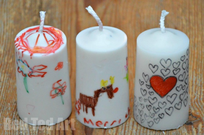 1404405-650-1461075994-Art-Candles-Gifts-for-Kids-to-Make