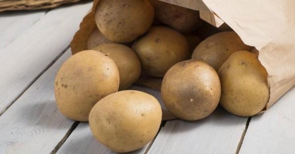 potatoes-paper-bag-risegr