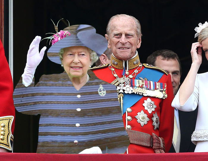 queen-elizabeth-green-screen-outfit-funny-photoshop-battle-13-575eb00d67cca__700