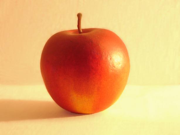 apple_by_varna_stock