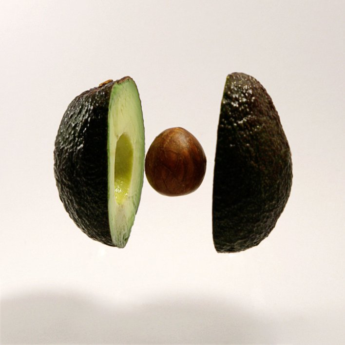 avocado_by_willieman
