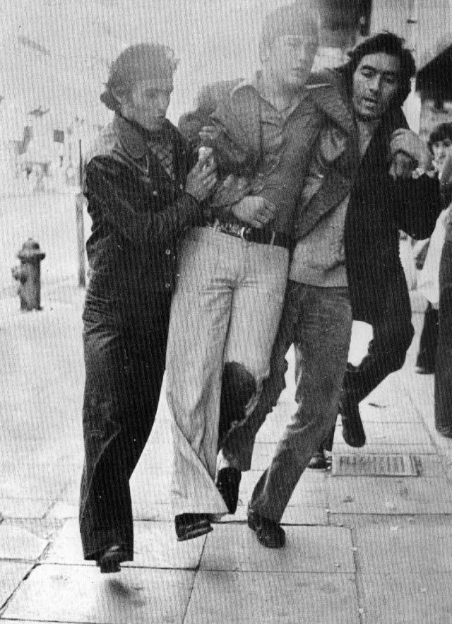 traumatias_trafmatias_1973
