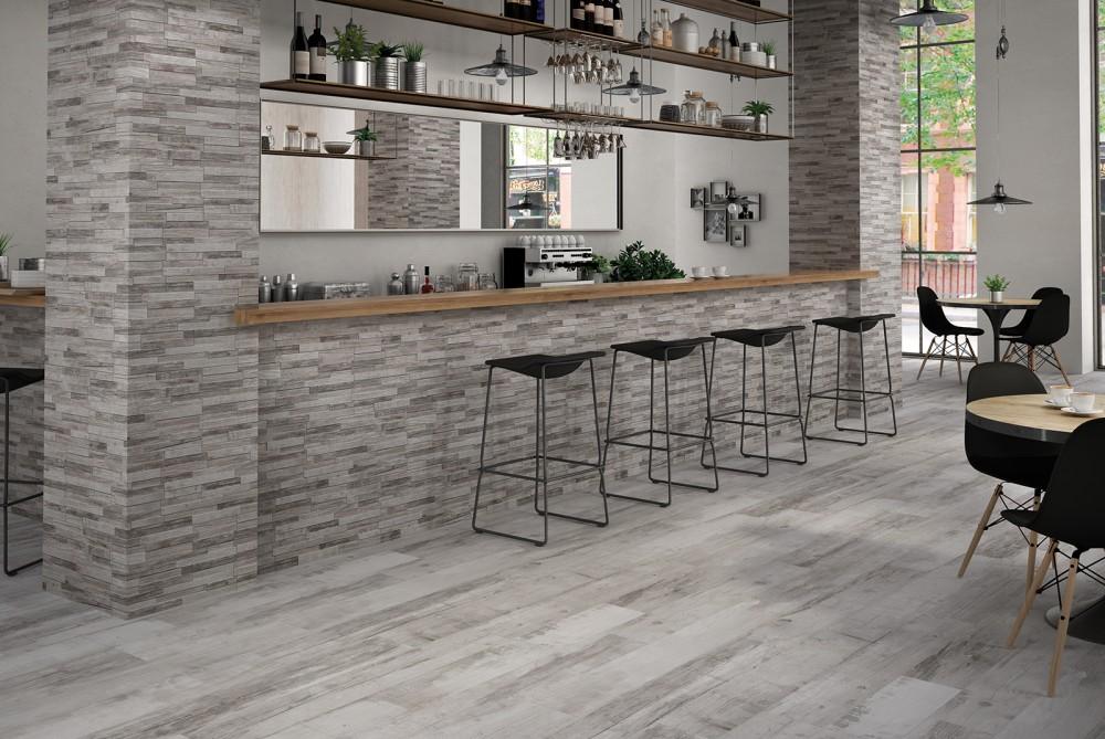 decorative porcelain ceramic tiles for