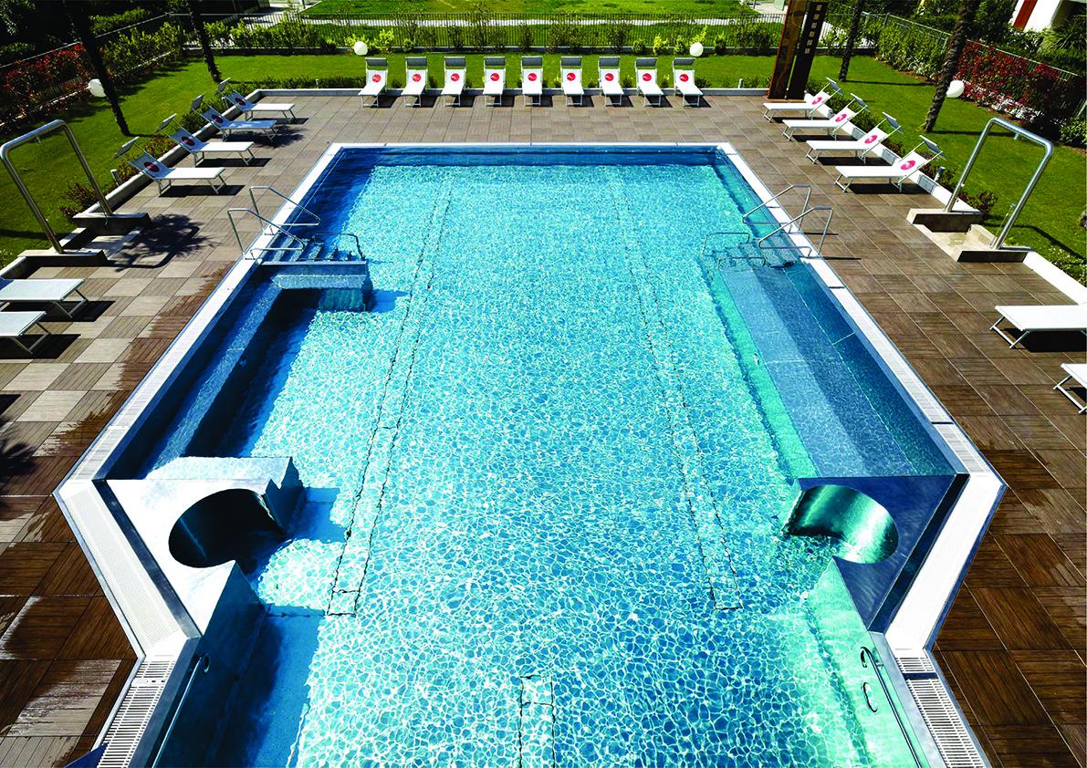 2020 pool deck paver design trends tile tech pavers