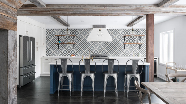go bold with accent tiles blog tile