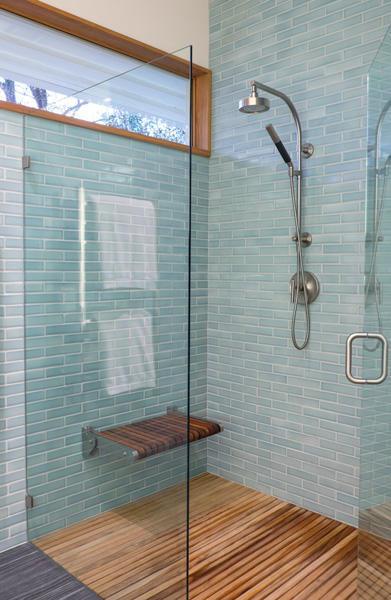 blog tile wholesalers of rochester