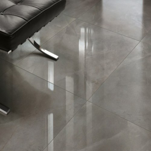 Porcelain Tiles: Tips on How to Maintain | Tile Wizards