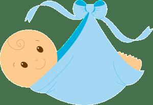 19 måter å finne informasjon om forfedres fødsel