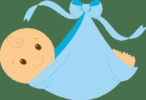 clipart_babyslingboy