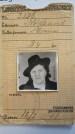 Mormor Erna 34 år
