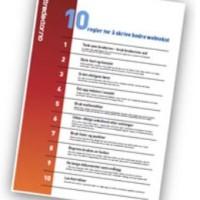 nettredaktor.no - 10 tips skrive