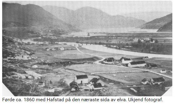 Skjermdump fra Alkunne. levande leksikon